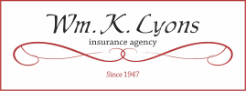 Wm K Lyons Agency Inc